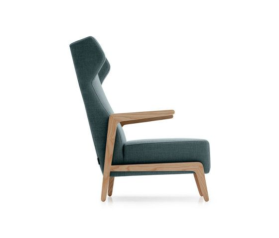 Boomerang Chill by Sancal by Sancal