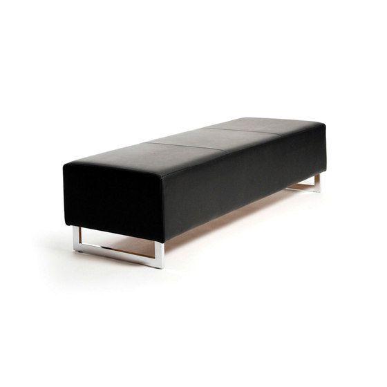 Box Sofa System by Inno by Inno