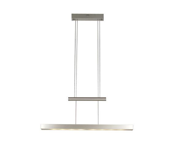 BOX UP & DOWN by DECOR WALTHER by DECOR WALTHER