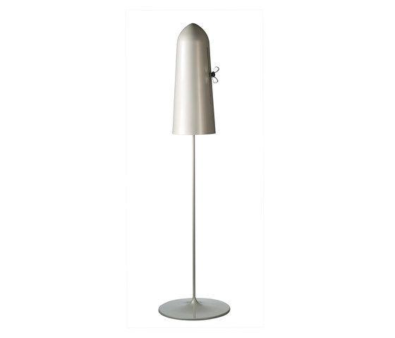 Boy´s Lamp | Floor lamp by Vertigo Bird by Vertigo Bird