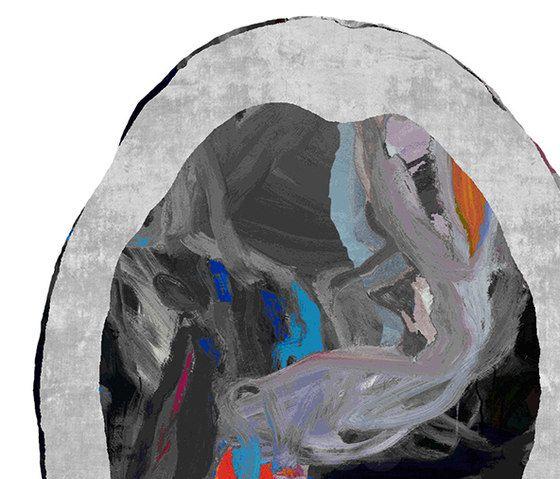Brain No.03 by Henzel Studio by Henzel Studio