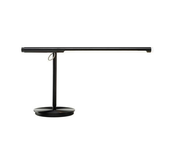Brazo Table by Pablo by Pablo