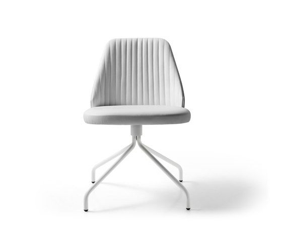 Break Swivel Chair by Bross by Bross