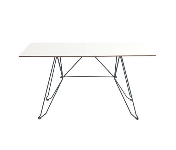 Cadaqués table by iSi mar by iSi mar