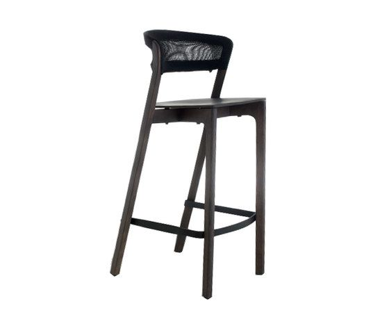 Cafe stool by Arco by Arco