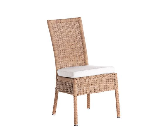 Camp chair by Point by Point