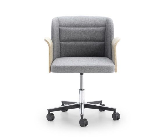 CAPITOL | PR ARM by Accento by Accento