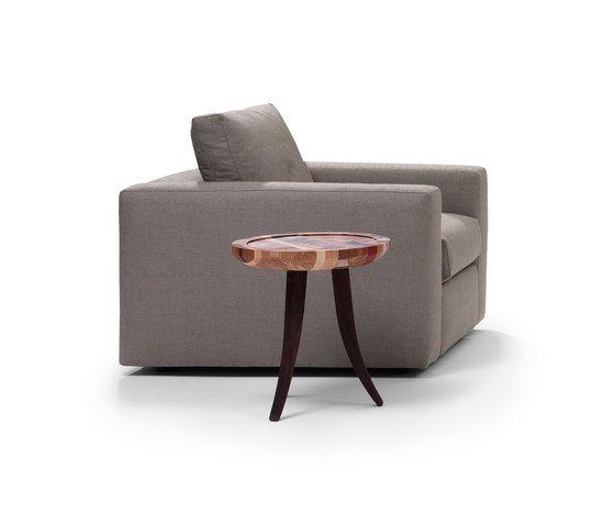 Carlo armchair by Linteloo by Linteloo