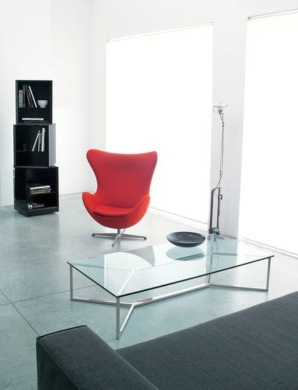 Carlomagno 1 by Gallotti&Radice by Gallotti&Radice