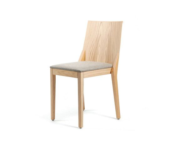 C.D. Stack Wood by Inno by Inno