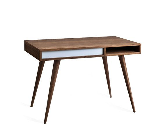 Celine desk by Case Furniture by Case Furniture