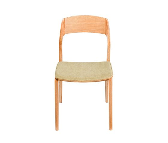 Chair Cotton by Red Edition by Red Edition