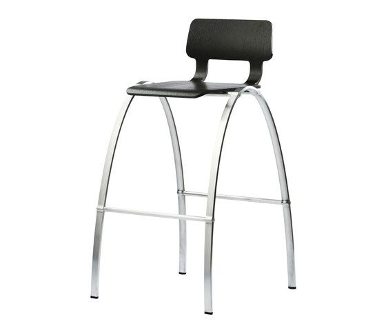 Chairytale Bar by Vermund by Vermund