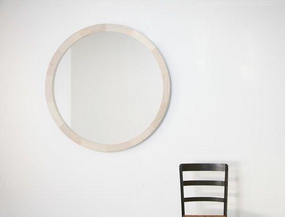 Cirque Mirror by Bellboy by Bellboy