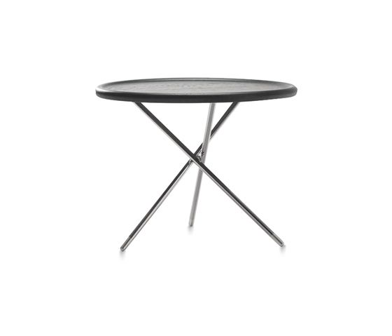 Cocos CT 55 coffee table by Frag by Frag