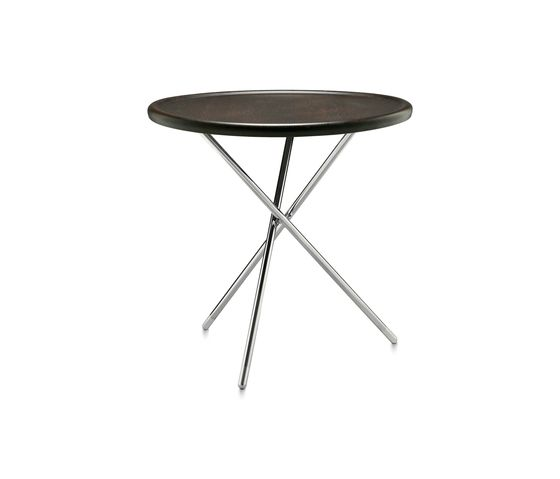 Cocos CT 65 coffee table by Frag by Frag