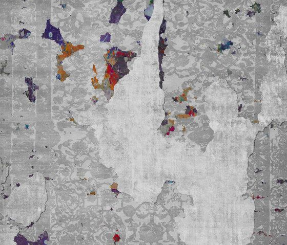 Collegno Signs & Wonders Edit by Henzel Studio by Henzel Studio