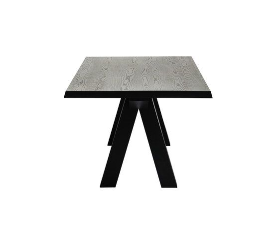 Connect table by Linteloo by Linteloo