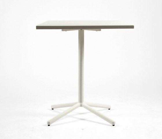 CP9105 Table by Maiori Design by Maiori Design