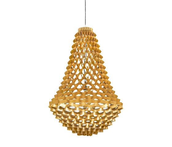 Crown gold by JSPR by JSPR