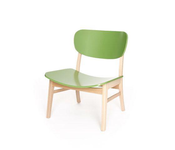 Cup Cup Lounge by De Zetel by De Zetel