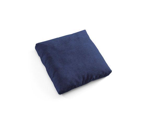 Cushion by BELTA & FRAJUMAR by BELTA & FRAJUMAR