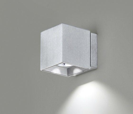Dau LED 6409 by Milán Iluminación by Milán Iluminación
