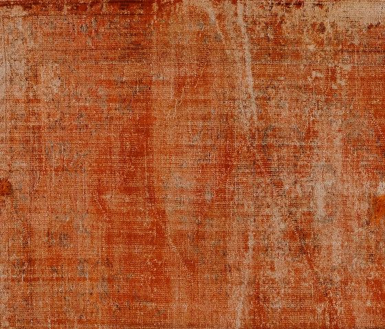 Decolorized Mohair orange by GOLRAN 1898 by GOLRAN 1898