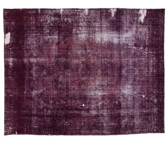 Decolorized purple by GOLRAN 1898 by GOLRAN 1898