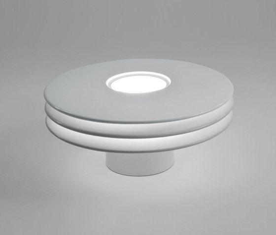Dinamo lamp by bosa by bosa