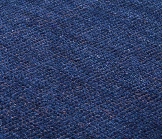 Dune Max dark blue by kymo by kymo