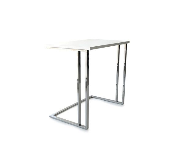 Duo by Sancal by Sancal