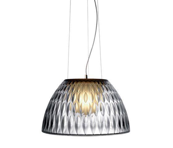e-llum T-5655 pendant by Estiluz by Estiluz