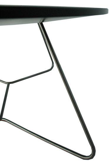 E1 by Peter Boy Design by Peter Boy Design
