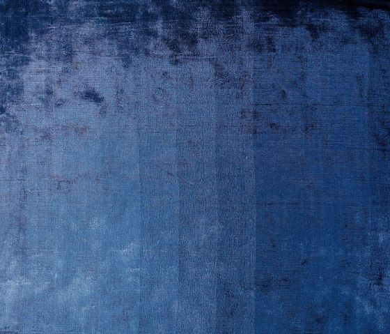 Eberson - Cobalt - Rug by Designers Guild by Designers Guild