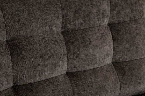 Eden Sectional by Naula by Naula