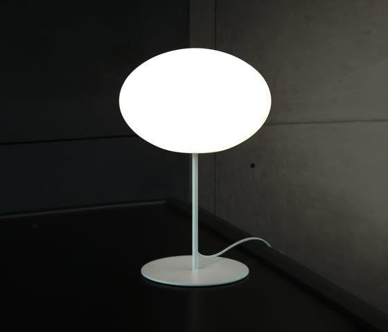 Eggy Pop Pin Table by Cph Lighting by Cph Lighting