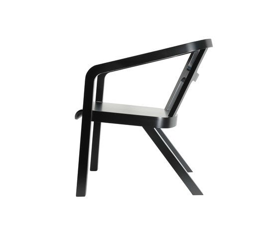 Eno chair by Covo by Covo