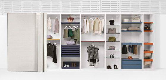 Et Voilà_wardrobe by LAGO by LAGO