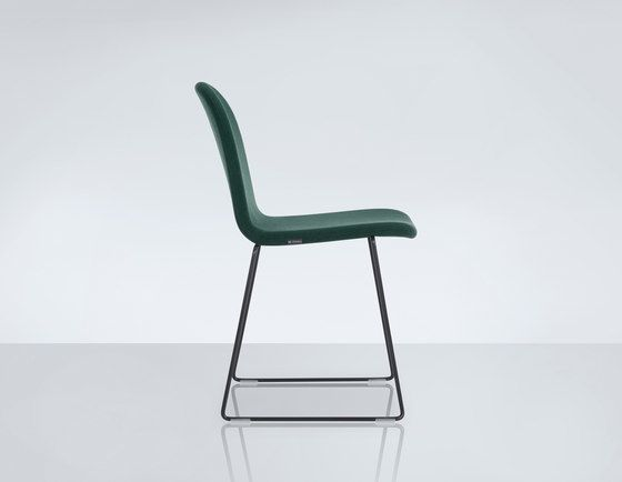 Everyday chair by Modus by Modus