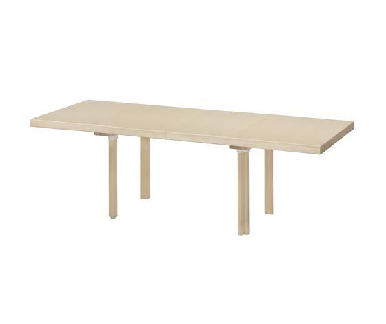 Extension Table H92 by Artek by Artek