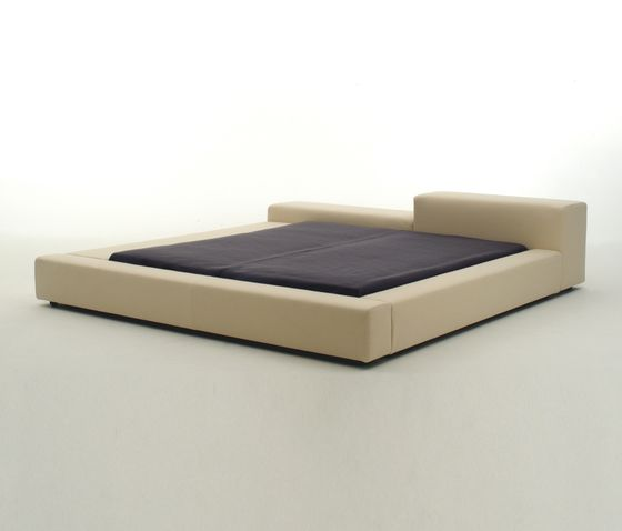 Extra Wall Bed by Living Divani by Living Divani