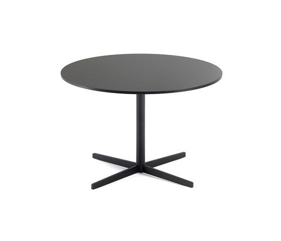 Ezy table by OFFECCT by OFFECCT