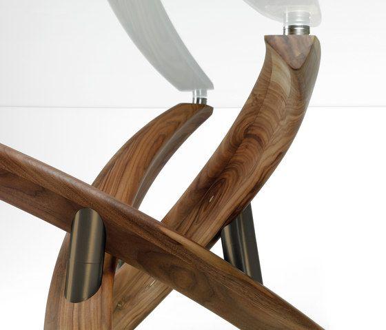 Fili d´erba 72 Wood by Reflex by Reflex
