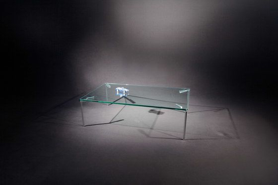 Filio 2736 FL k by Dreieck Design by Dreieck Design
