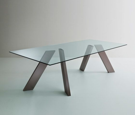 Fix A rectangular table by Former by Former
