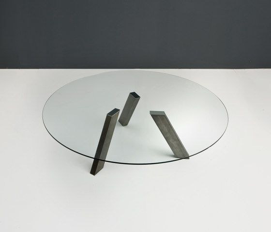 Fix table by Former by Former