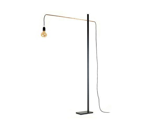 Flamingo M Lamp by Serax by Serax
