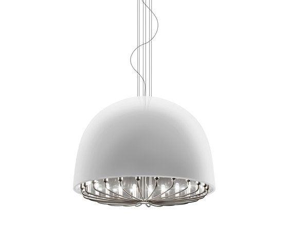 Force Lamp | Suspension lamp by Vertigo Bird by Vertigo Bird