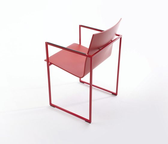 Frame by Arco by Arco